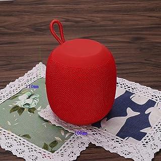 $31 » G4 New Private Model Portable Bluetooth Speaker U Disk Bluetooth Wireless Card Speake