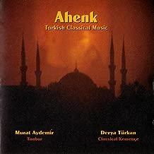 Ahenk, Turkish Classical Music
