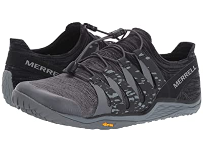 Merrell Trail Glove 5 3D (Black) Women