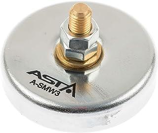 Asta A-SMW3 - Imán para soldador eléctrico (16 kg)