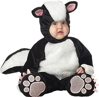 Infant Lil Stinker Costume