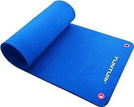 Tunturi Pro Fitnessmat - Oefenmat