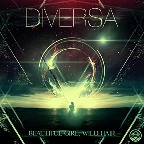 Space People By Diversa On Amazon Music Amazon Com