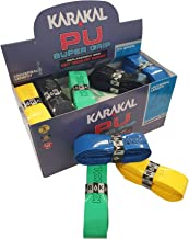 Best karakal grips box Reviews