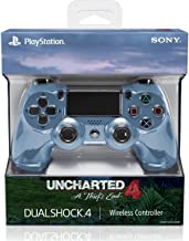 Best drake ps4 controller Reviews