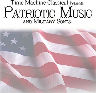 free patriotic music for kids