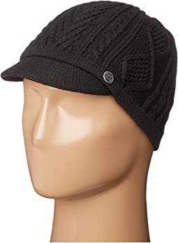 Outdoor Research Kieren Beanie