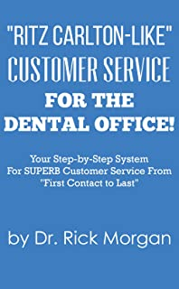 telephone doctor customer service training