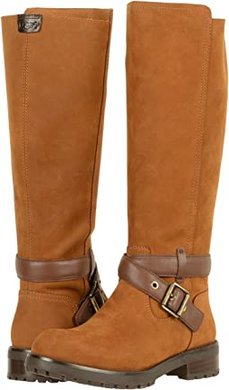 db9599fdf7c Women's Knee High UGG Boots + FREE SHIPPING | Shoes | Zappos.com