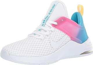 Nike Womens  Wmns  Air Max Bella Tr 2 Training Shoe