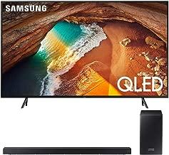 Best samsung 55 inch 4k uhd smart tv manual Reviews