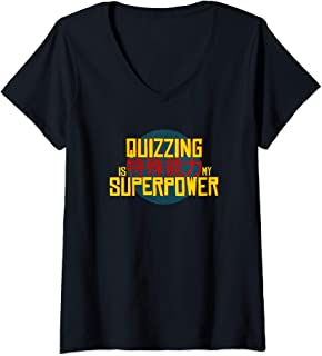Best quiz bowl t shirt designs Reviews