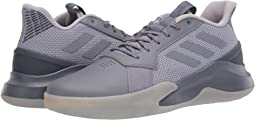 Grey/Grey/Onix