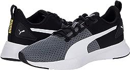 Castlerock/Puma Black/Puma White