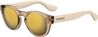 نظارات شمسية للجنسين من هافاياناز