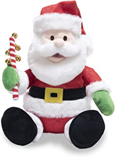 Best animated christmas gifts Reviews