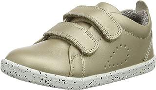 Unisex I-Walk Grass Court Trainer (Toddler)
