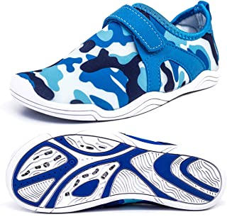 Best boys water shoes Reviews