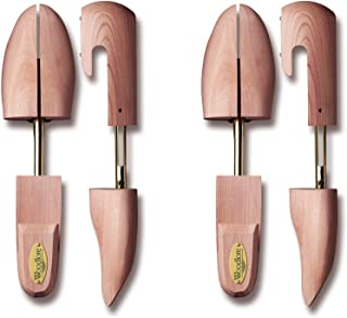 quality shoe trees