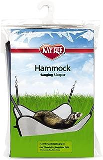 Kaytee Hammock Hanging Sleeper