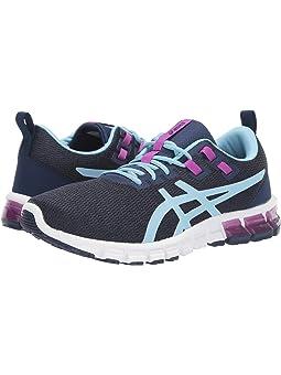 Running, ASICS, Shoes, Women | 6pm