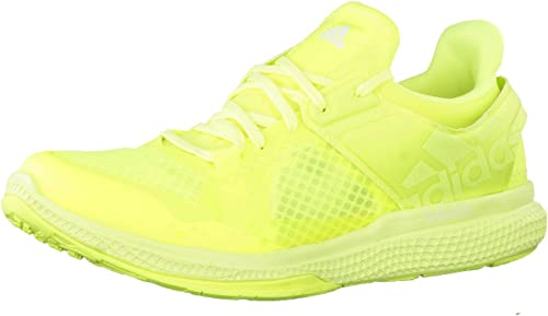 Adidas Atani Atani Bounce, Chaussures Femme  juste l'acheter