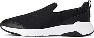 CARE OF by PUMA Women's Slip on Runner Low-Top Sneakers