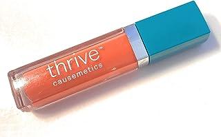Thrive Causemtics Hydrating Glossy Lip MISTY