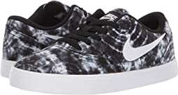 51179e85e668 Boy s Nike SB Kids Lifestyle Sneakers + FREE SHIPPING