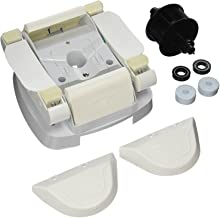 Hayward AXV622604WHP Propulsion and Wing Rebuild Replacement Kit for Hayward Navigator Automatic Pool Cleaners