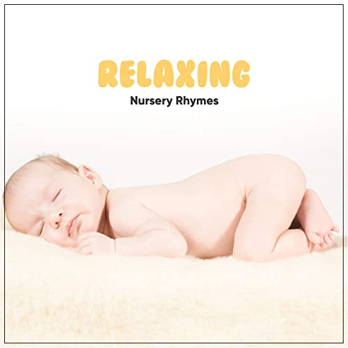 Rock a Bye Baby de Canciones Infantiles de Niños, Yoga Para ...