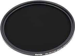 Haida 77mm Slim PRO II Multi-Coated ND8 Filter Neutral Density ND 0.9 77 3 Stop