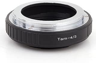 Pixco lente adaptador para M42/Lente de montura a Samsung NX C/ámara NX1/NX30/NX500/NX300/M NX300/NX3300/NX3000 NX1100 NX2000 NX300 NX20