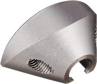 Die Nib Rplcmnt Metal Jn1601