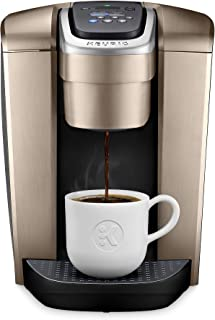 Best keurig k elite voltage Reviews