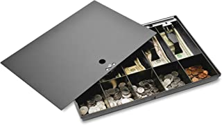 Best cash tray lid Reviews