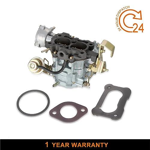 Chevrolet Auto Parts >> Chevrolet 350 Engine Auto Parts Amazon Com