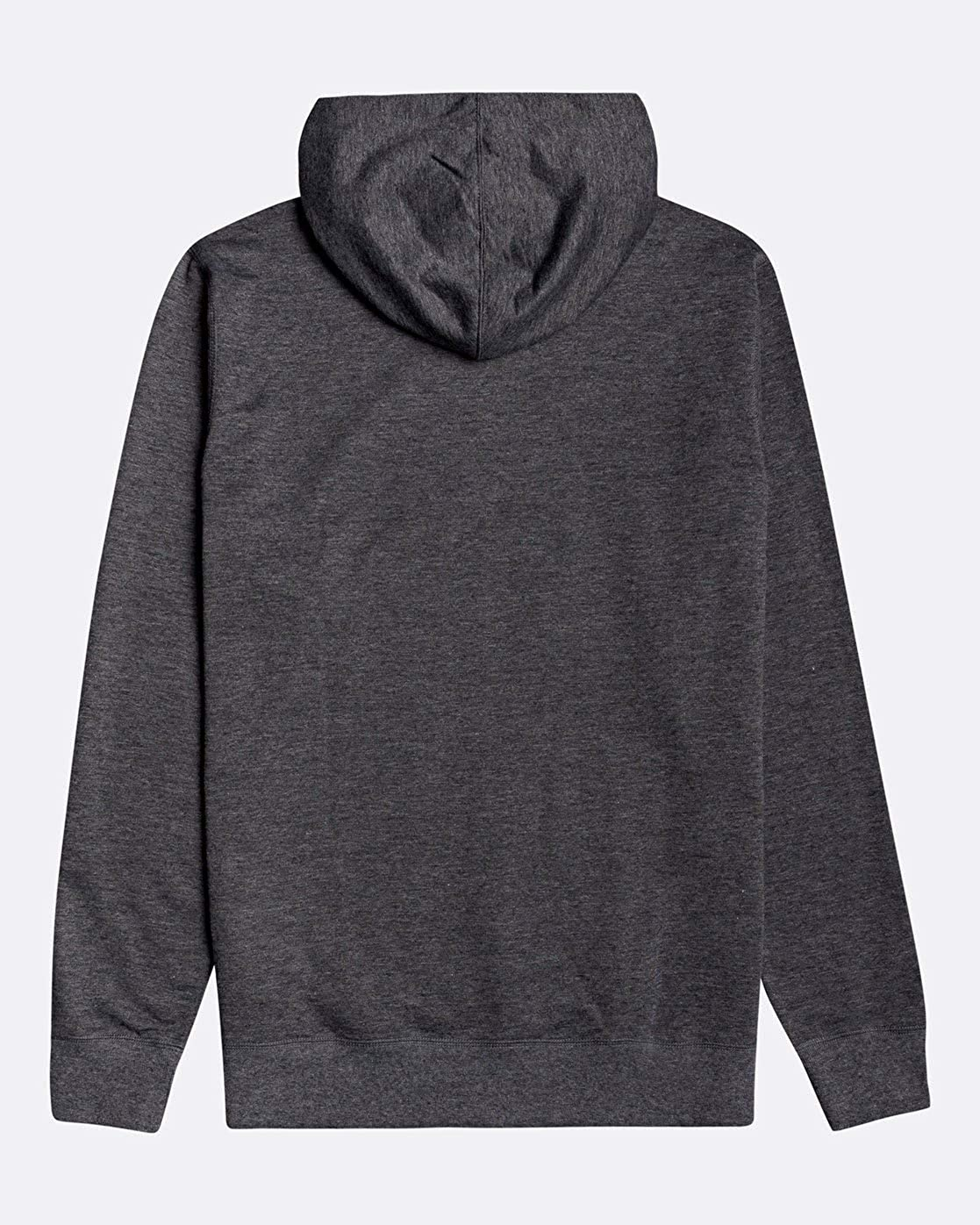 BILLABONG All Day - Sweat À Capuche pour Homme Sweatshirt à Capuche Homme Noir