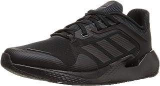 adidas Herren Alphatorsion M Sneaker