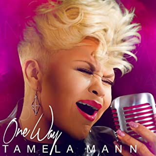 Best change me tamela Reviews