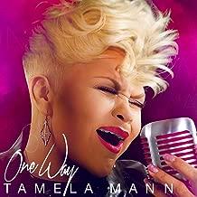 Best tamela mann now Reviews