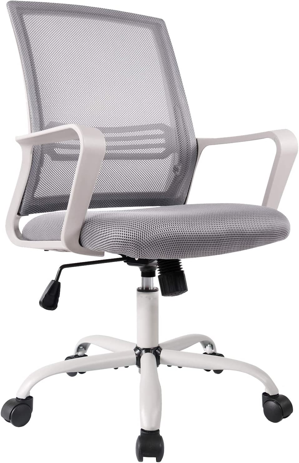 Office Chair Mid List price Surprise price Back Desk Mesh Chairs Computer Home Off