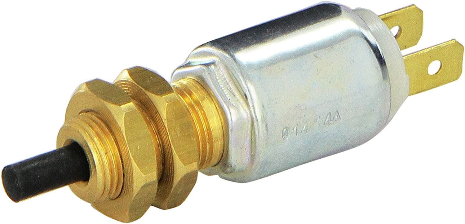Standard Motor Products Max 54% OFF Free Shipping Cheap Bargain Gift SLS127 Stoplight Switch