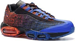 Zapatos de gamuza Nike Euro Talla 44 para Hombre eBay  eBay