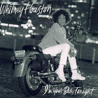 Im Your Baby Tonight