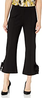 SLIM-SATION womens M20701PM Pants