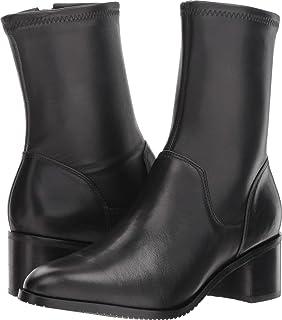 Clarks Women's Poise Leah Boot