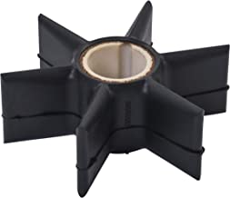 Best chrysler outboard water pump impeller Reviews