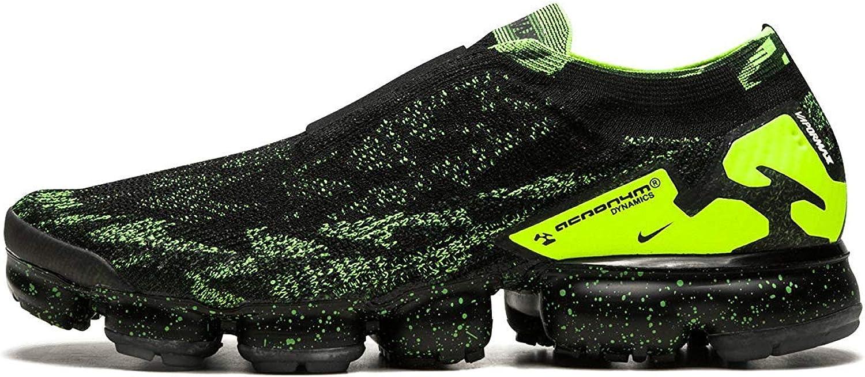 Nike Men's Air Vapormax FK Moc 2 Acronym Running Training schuhe