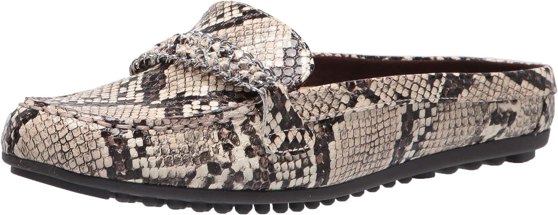 Bella Vita free shipping Women's Loafer Flat Rapid rise